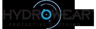 logo texowear hydrowear