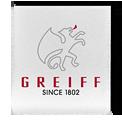 logo_greiff