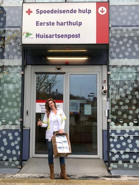 Huisartsenorganisatie Regio Zutphen